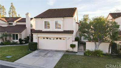 1242 N LIGHTHOUSE LN, Anaheim, CA 92801 - Photo 2