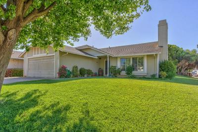 1300 SEMILLON WAY, Gonzales, CA 93926 - Photo 1