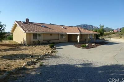 48690 WILDLIFE TRL, Aguanga, CA 92536 - Photo 2