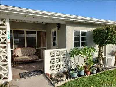 1603 MONTEREY RD, Seal Beach, CA 90740 - Photo 1
