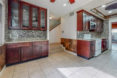 6850 LAMPSON AVE, Garden Grove, CA 92845 - Photo 2