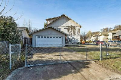 7235 MARINA CT, Clearlake, CA 95422 - Photo 2