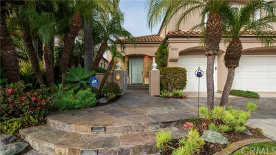 6632 DORAL DR, Huntington Beach, CA 92648 - Photo 2