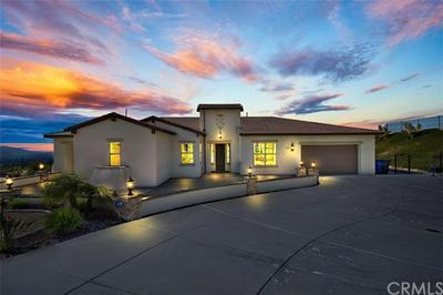 575 MOUNTAIN HOUSE DR, Riverside, CA 92506 - Photo 1