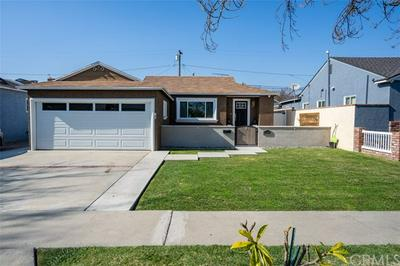 4343 QUIGLEY AVE, LAKEWOOD, CA 90713 - Photo 1