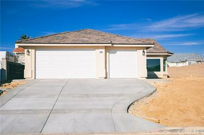 12680 FAIRWAY RD, VICTORVILLE, CA 92395 - Photo 1