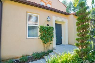 72 WINDCHIME, Irvine, CA 92603 - Photo 2