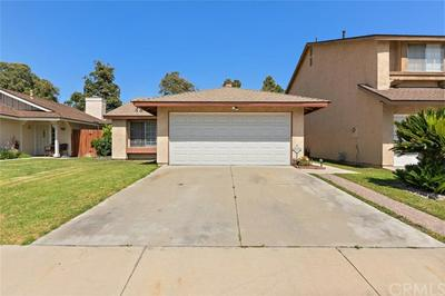 2755 EAGLE CREEK PL, Ontario, CA 91761 - Photo 2