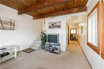 1021 W MOUNTAIN VIEW BLVD, Big Bear, CA 92314 - Photo 2