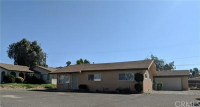 29543 NUEVO RD, Nuevo/Lakeview, CA 92567 - Photo 1