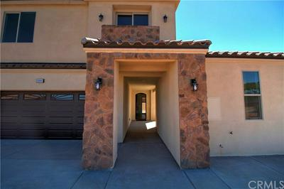 8689 N MONUMENT VIEW DRIVE, Yucca Valley, CA 92284 - Photo 1