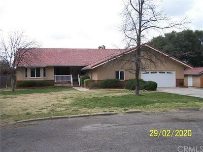 50374 DOVEWOOD LN, OAKHURST, CA 93644 - Photo 1