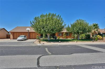 14404 LA BRISA RD, Victorville, CA 92392 - Photo 1