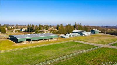 9141 MOONEY RD, Wilton, CA 95624 - Photo 2