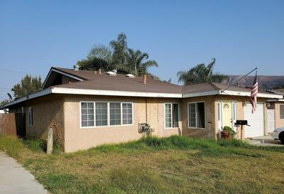 231 WARREN AVE, Santa Paula, CA 93060 - Photo 1