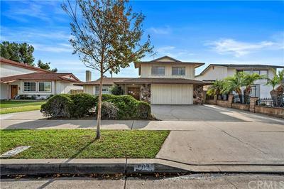 608 E COLLINS AVE, Orange, CA 92867 - Photo 2