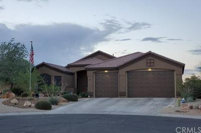 1233 INVERNESS, Bullhead City, AZ 86429 - Photo 1