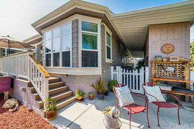 15111 PIPELINE AVE SPC 43, Chino Hills, CA 91709 - Photo 1