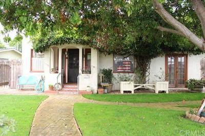 1075 RAMONA AVE, Grover Beach, CA 93433 - Photo 2