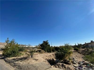 7393 BANNOCK TRL, Yucca Valley, CA 92284 - Photo 1