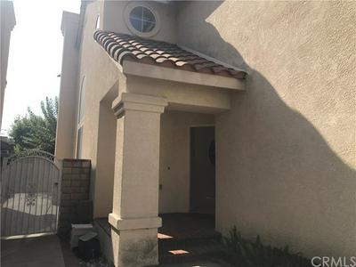 2497 POINTE COUPEE, Chino Hills, CA 91709 - Photo 2