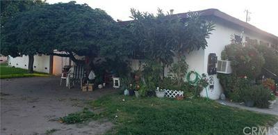 5260 ROSEMEAD BLVD, Pico Rivera, CA 90660 - Photo 1