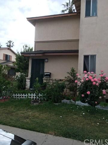 1 UNION HILL LN, Carson, CA 90745 - Photo 2
