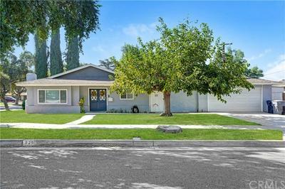 925 N LINCOLN ST, Redlands, CA 92374 - Photo 1