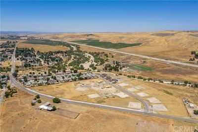 801 SAGITTA WAY, Shandon, CA 93461 - Photo 2
