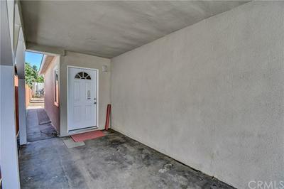 2621 E 125TH ST, Compton, CA 90222 - Photo 2