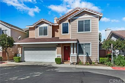 16084 PETERSON CT, Chino Hills, CA 91709 - Photo 1