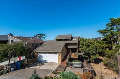 515 CAMBRIDGE ST, Cambria, CA 93428 - Photo 2