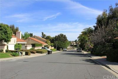 25892 EL SEGUNDO ST, Laguna Hills, CA 92653 - Photo 2