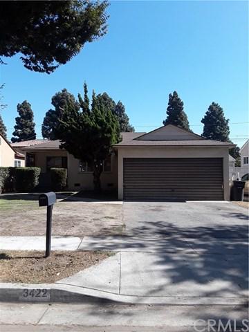 3422 LEES AVE, Long Beach, CA 90808 - Photo 1