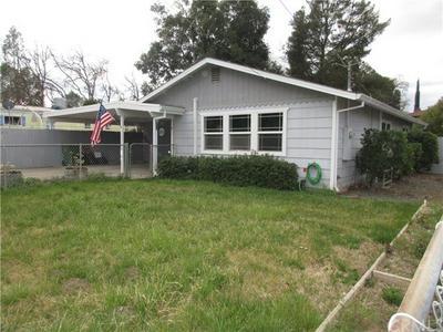 5231 BROOKSIDE DR, KELSEYVILLE, CA 95451 - Photo 2
