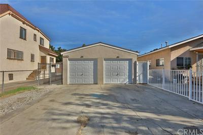 9234 ELIZABETH AVE, South Gate, CA 90280 - Photo 2