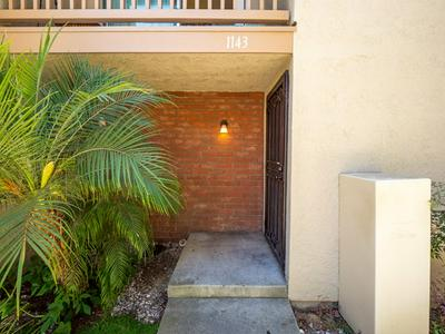 1143 RATEL PL, Ventura, CA 93003 - Photo 2