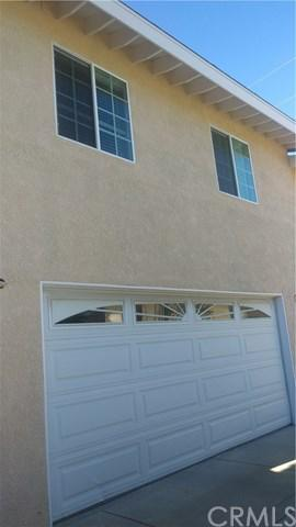 271 PARK AVE, Banning, CA 92220 - Photo 1