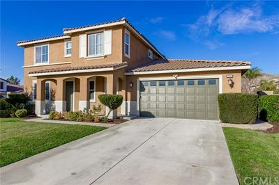 29832 BANKSIDE DR, MENIFEE, CA 92585 - Photo 2