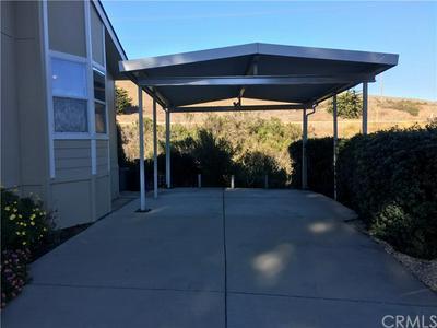 1555 WHITE PINE DR # 57, Morro Bay, CA 93442 - Photo 2