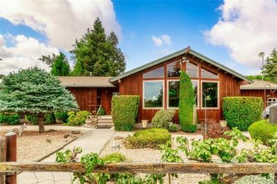 5185 SWAYZE RD, Creston, CA 93432 - Photo 2