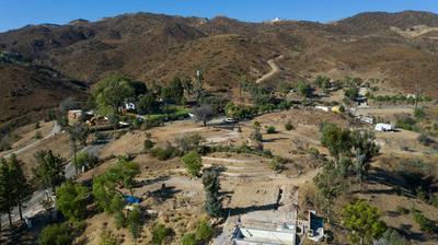 33338 MULHOLLAND HWY, Malibu, CA 90265 - Photo 2
