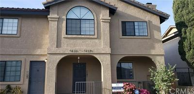 4311 GREEN AVE, Los Alamitos, CA 90720 - Photo 1