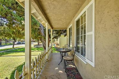645 N 8TH AVE, Upland, CA 91786 - Photo 2