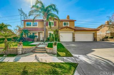 14039 SAN SEGUNDO DR, Rancho Cucamonga, CA 91739 - Photo 1