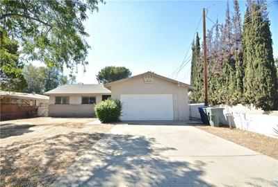 1634 CABRERA AVE, San Bernardino, CA 92411 - Photo 2