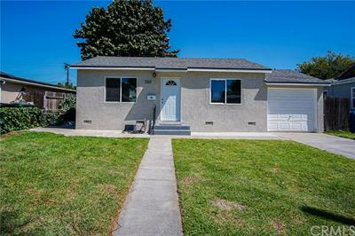 5565 LANTO ST, Bell Gardens, CA 90201 - Photo 1