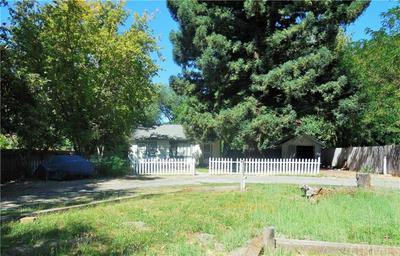 9673 MIDDLE CREEK RD, Upper Lake, CA 95485 - Photo 2