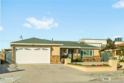 8006 HENBANE ST, Rancho Cucamonga, CA 91739 - Photo 1