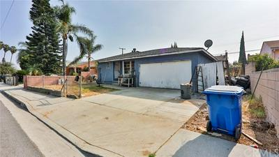 16848 MAIN ST, La Puente, CA 91744 - Photo 2